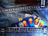 Kartenterminals
