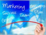 Das Institut für Marketing Management stellt sich vor