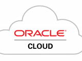 Oracle Cloud: Massgeschneiderte digitale Businesslösungen
