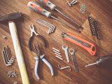 Schweizer Brütsch/Rüegger Werkzeuge AG gibt bekannt: Umbenennung von Brwtools.ch in Toolster.ch